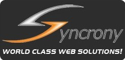 Syncrony_Software Logo