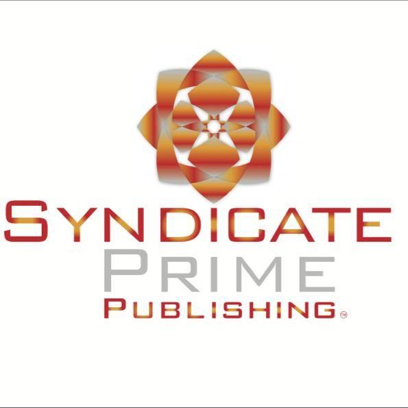 Syndicate Prime Publishing Logo