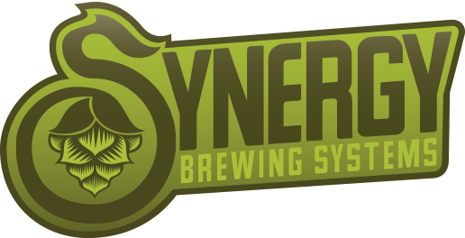 SynergyBrew Logo