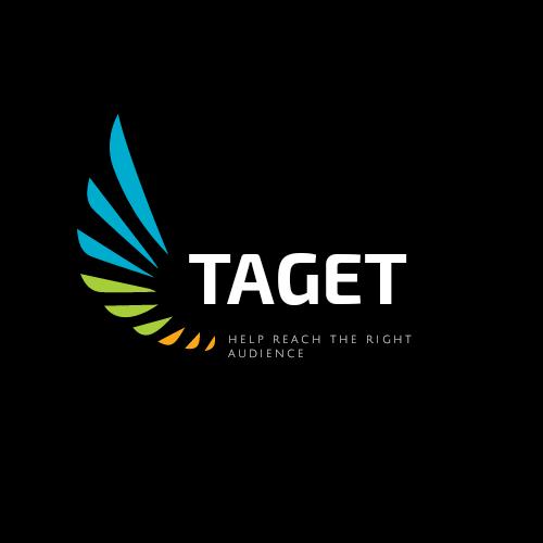 TAGETMedia Logo
