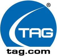 Technology Advancement Group®, Inc. (TAG®) Logo