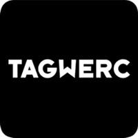 TAGWERC Logo