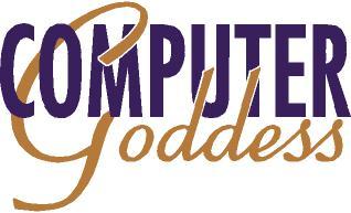 TAO Consultants Inc Logo