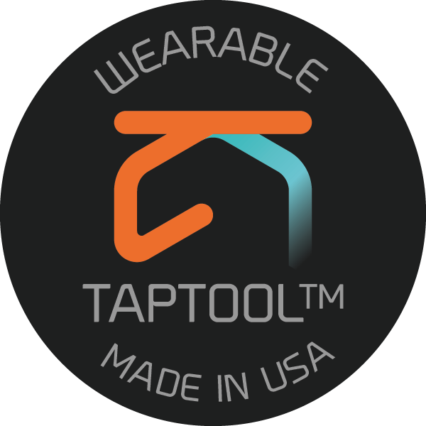 TAPTOOL Logo