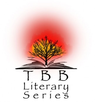 The Burning Bush Christian Bookstore Logo