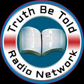 TBTRN7 Logo