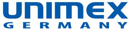 Unimex Logo