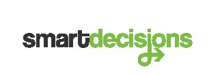 TDE2012 Logo