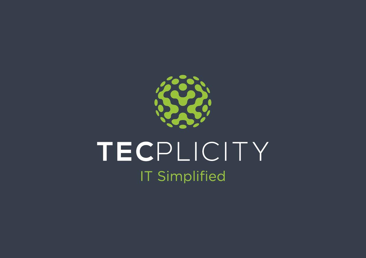 TECPLICITY Logo