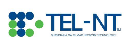 TEL-NT Logo