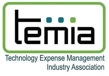 TEMIA_TEM_Assoc Logo