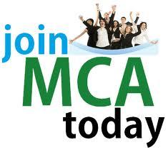 Mca Tvc Matrix Scam Fake Checks Motor Club Of America Is