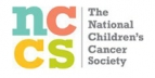 The National Children's Cancer Society Logo