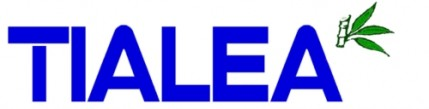 TIALEA Logo