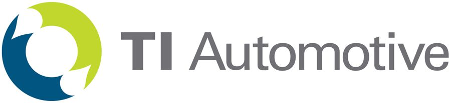 TI Automotive Logo