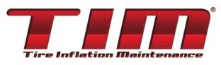 TIMcare Logo