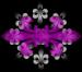 TJG-Designs Art & Web Design Logo