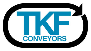 TKF_Conveyors Logo