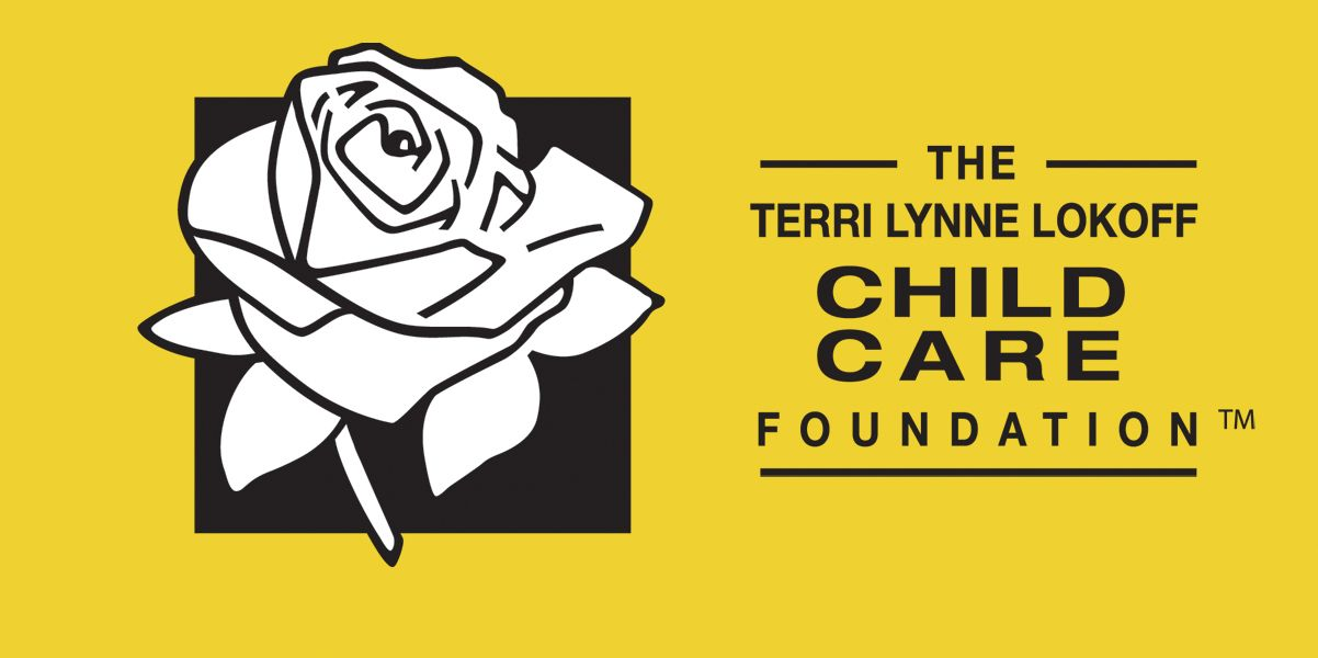 Terri Lynne Lokoff Child Care Foundation Logo