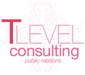T-Level Consulting, LLC Logo