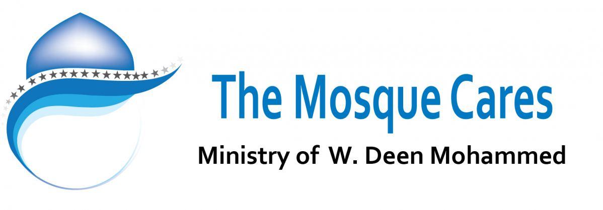 TMCWDM Logo