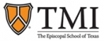 TMI - The Episcopal School of Texas Logo