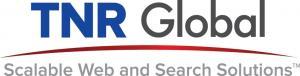 TNR Global, LLC Logo