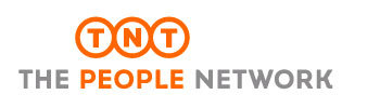 TNTExpress Logo