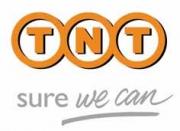 TNTExpressME Logo