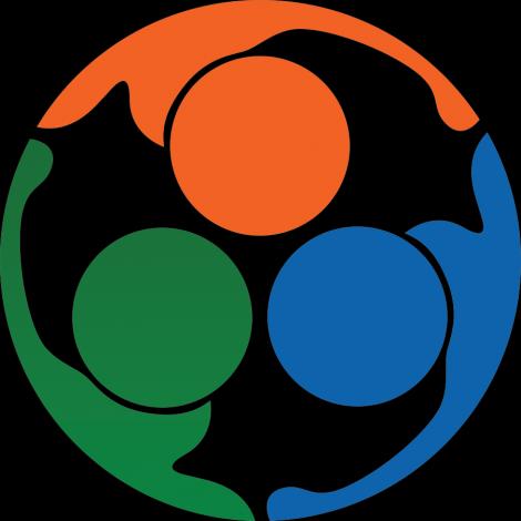 TOBLOCKCHAIN Logo