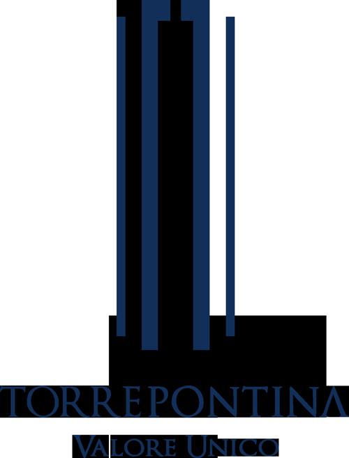 TORREPONTINA Logo