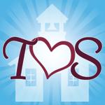 The Old Schoolhouse Magazine Logo