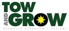 TOWandGROW.com Logo