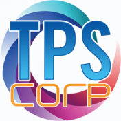 TechnoPhysics Solutions, Corp. Logo