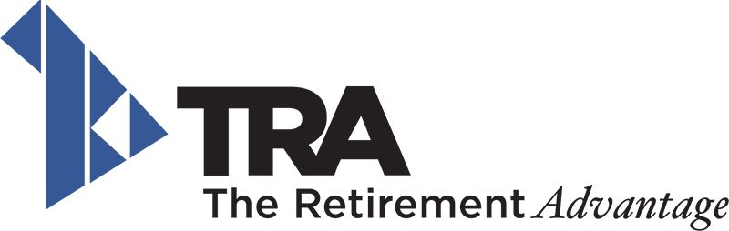 The Retirement Advantage Logo