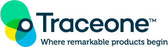 Trace One Logo