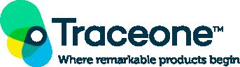 TRACEONE Logo