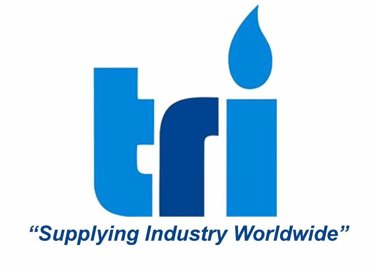 TRIChemicals Logo