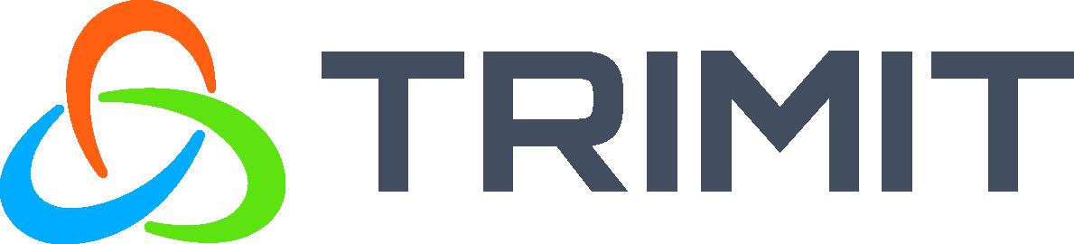 TRIMIT Logo