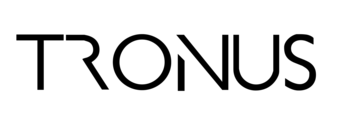TRONUS Logo