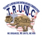 TRUNC Logo