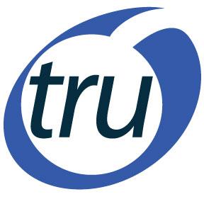 TRU Staffing Partners Logo