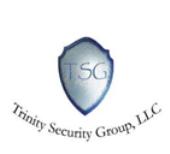 Trinity Security Group Logo
