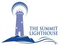 The Summit Lighthouse Logo