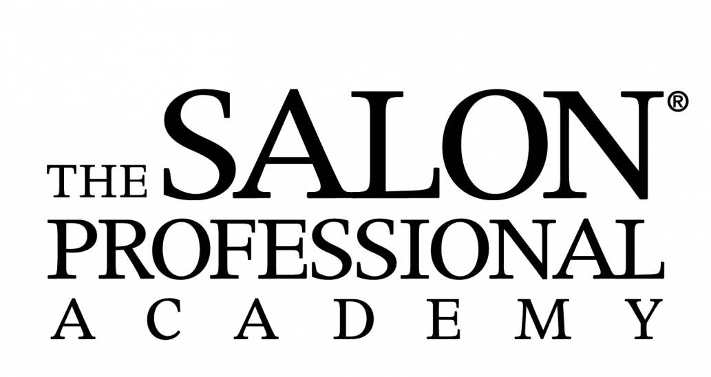 The salon professional academy in altoona awarded elite for Academy of salon professionals