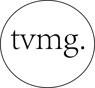Toia Vega Media Group Logo