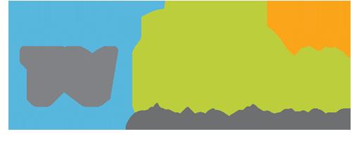 TVphoon Inc. Logo