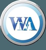 The Website Marketing Agency Logo