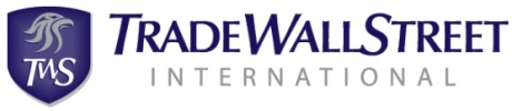 TradeWallStreet Logo