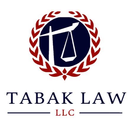 Tabak Law Named Among Best Social Security Disability